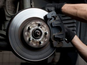 Brake Pads | Try Me Any Parts & Auto Glass | You Need It, We Have It