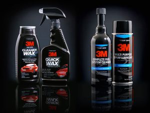 Car Care & Cleaning | Try Me Any Parts & Auto Glass | You Need It, We Have It