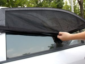 Car Shields & Protection | Try Me Any Parts & Auto Glass | You Need It, We Have It