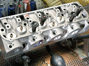 Cylinder Heads | Try Me Any Parts & Auto Glass | You Need It, We Have It