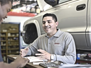 Dedicated Car Part Sales | Try Me Any Parts & Auto Glass