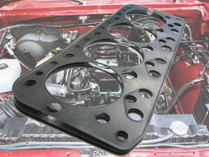 Gaskets | Try Me Any Parts & Auto Glass | You Need It, We Have It