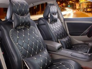Interior Car Accessories | Try Me Any Parts & Auto Glass | You Need It, We Have It