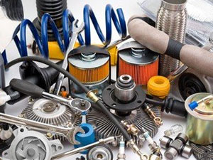 Quality Car Parts | Try Me Any Parts & Auto Glass