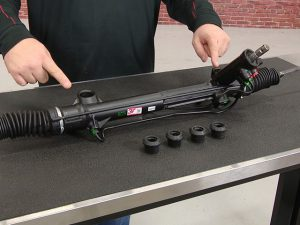 Steering Racks   Try Me Any Parts & Auto Glass   You Need It, We Have It